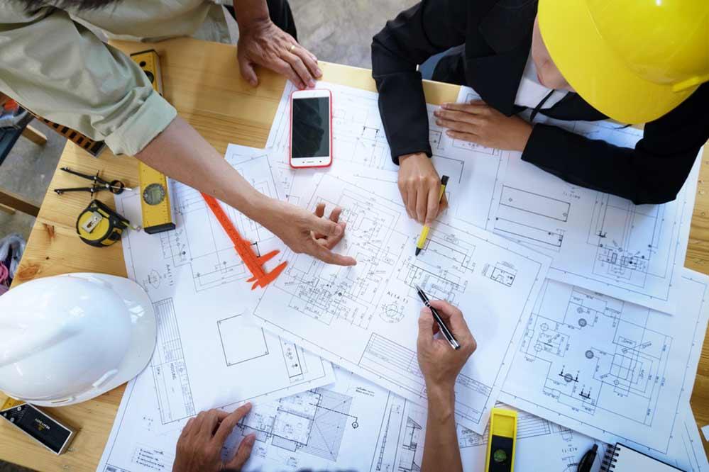 east liverpool general contractors