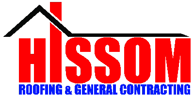 Hissom Roofing & Construction
