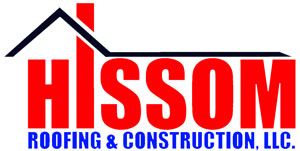 Hissom Roofing & Construction LLC